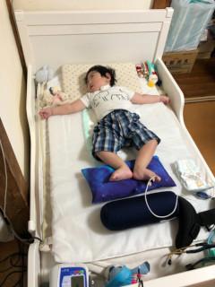 酸素 脳症 低 低酸素脳症 日本救急医学会・医学用語解説集